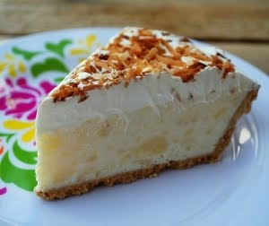 https://sites.google.com/a/signaturetastes.com/smokealarmmedia/recipes/pina-colada-key-lime-pie