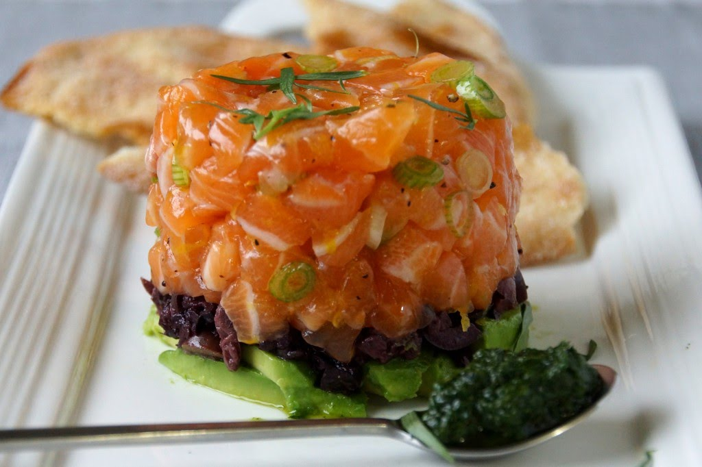 https://sites.google.com/a/signaturetastes.com/smokealarmmedia/recipes/salmon-tartare